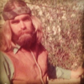 Ron 1972