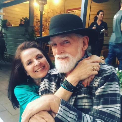 Patty & Ron.jpg