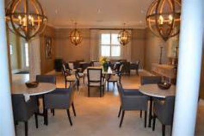 Dining Room Corel