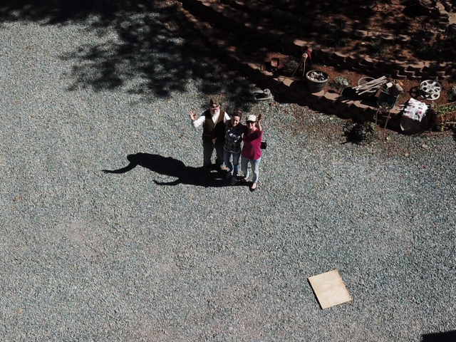 drone pic.png