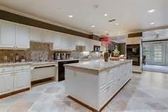 FS Kitchen2