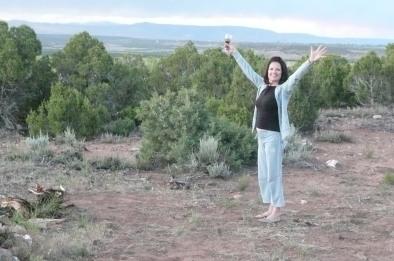 Monarch Utah 2009