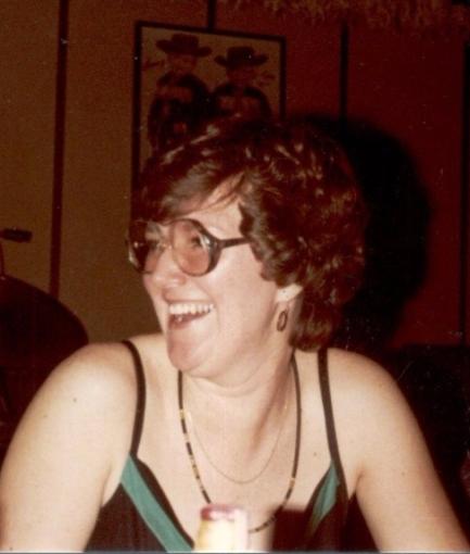Margene 1980