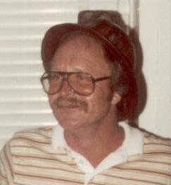 Wriggley 1980